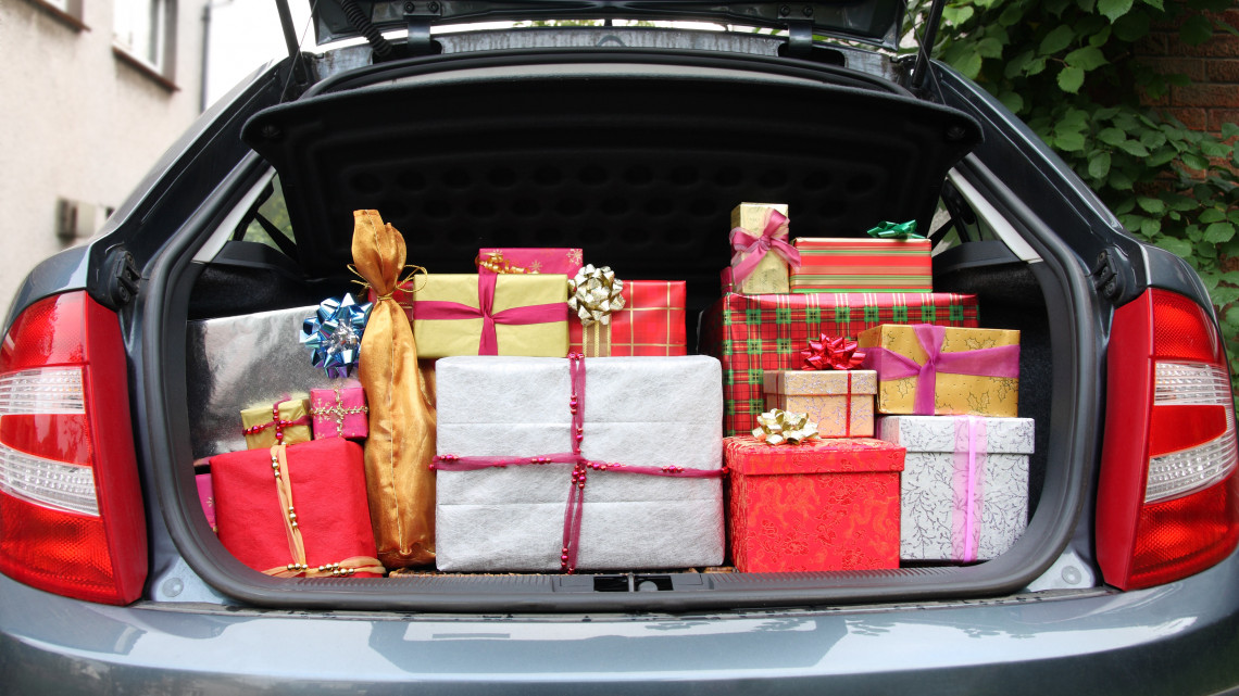 Nagy veszély leselkedik az autósokra: karácsonykor a legsúlyosabb a helyzet