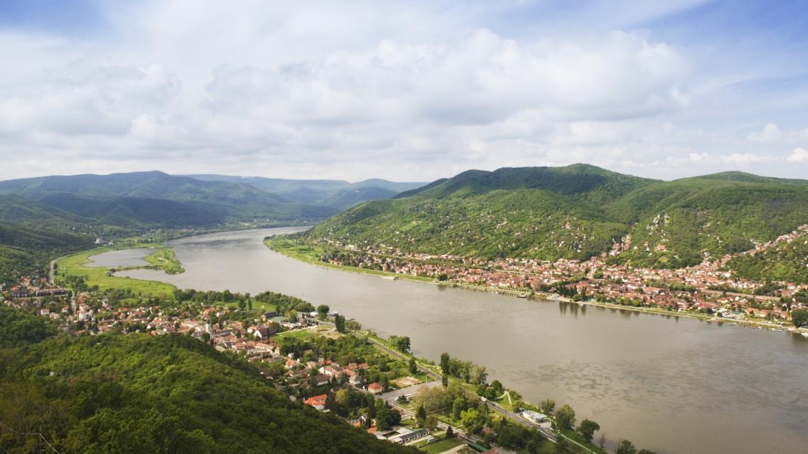 Tudtad? A 10 leggazdagabb magyar járás közül 5 ebben a megyében van