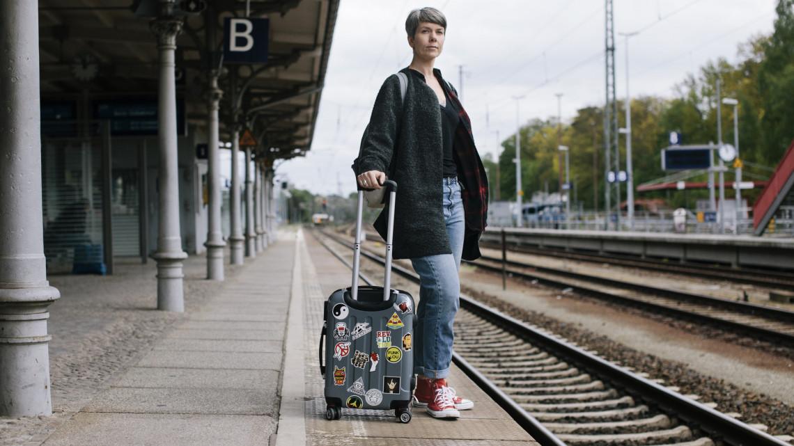 Változik a vasúti menetrend: itt a lista, mely településeket érinti