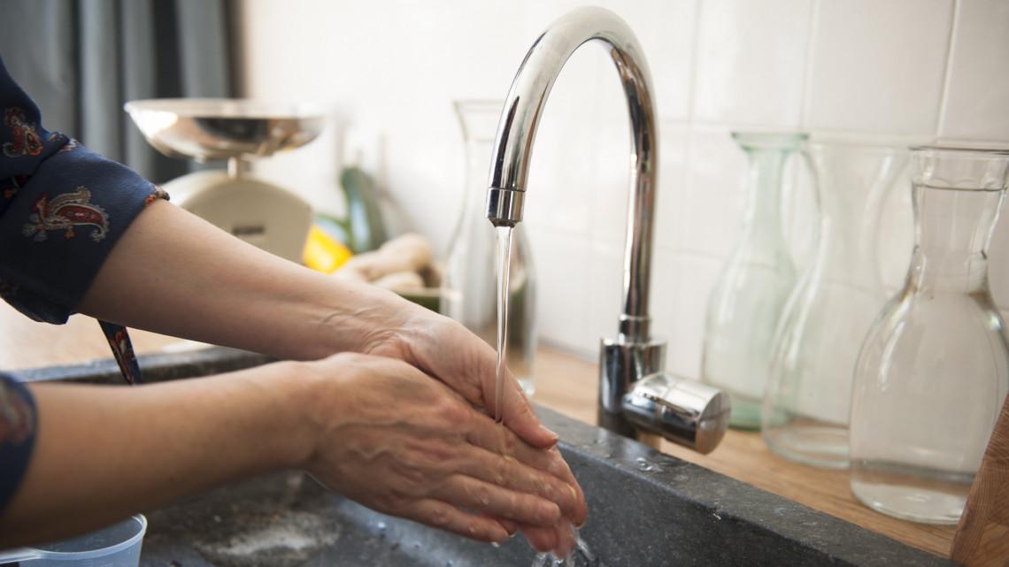 Fontos lépés az ivóvíz minőségéért: milliós fejlesztések indulnak
