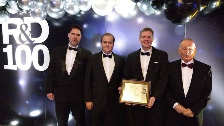 Magyar siker: Amerikában nyert díjat a szegedi egyetem fejlesztése