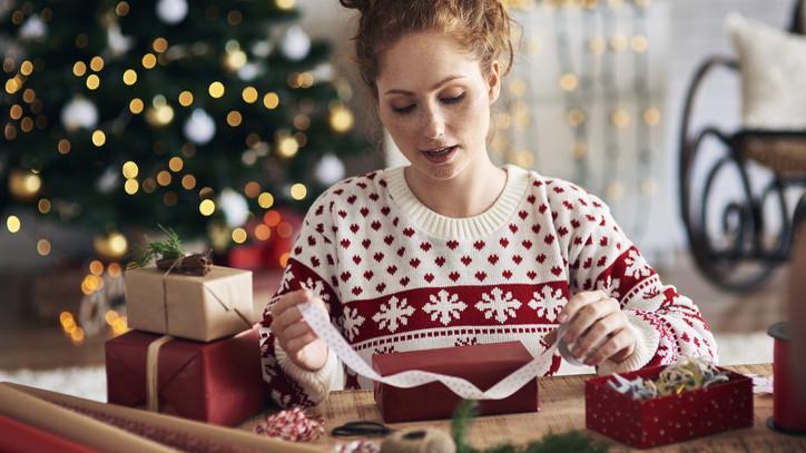 Egyre több helyen lehet cserélni: ne aggódj a rosszul választott ajándék miatt