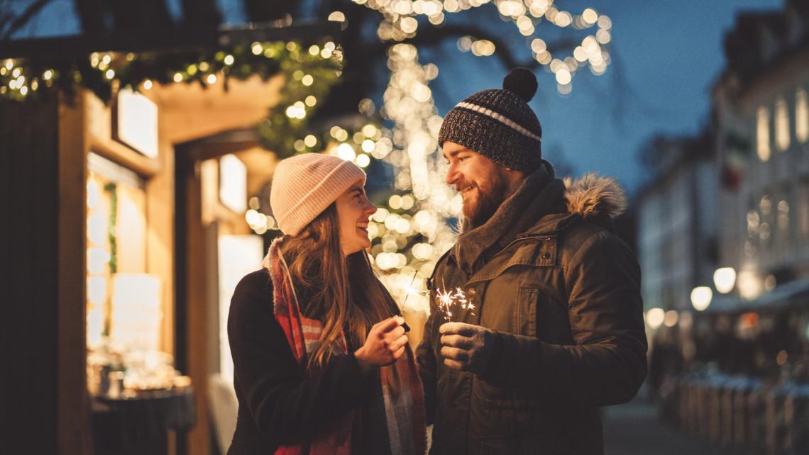 Ennyiért ehetsz-ihatsz a kecskeméti karácsonyi vásárban