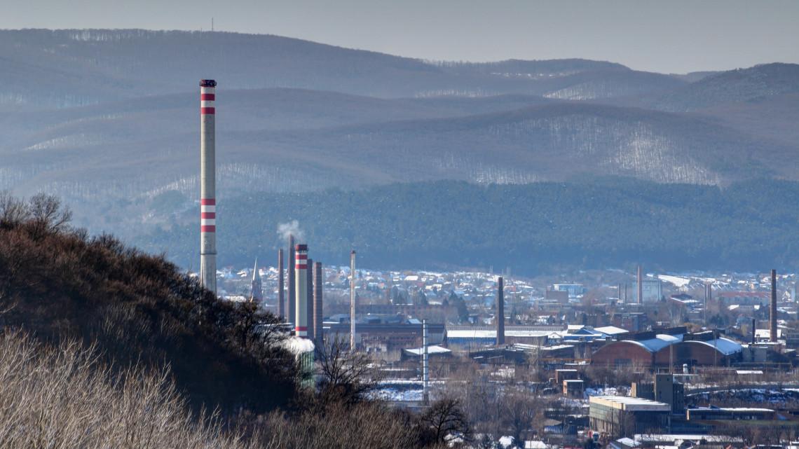 Koronavírus-járvány:  Miskolc polgármestere is házi karanténban van