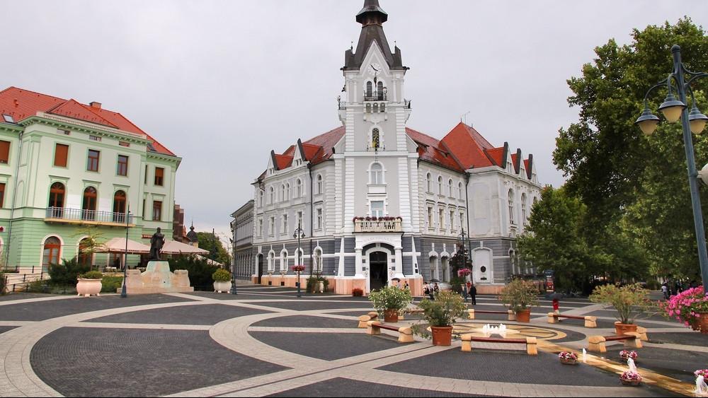 Régóta vártak erre a magyar autósok: új gyorsforgalmit adtak át Somogyban