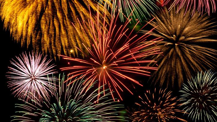 Idén nem lesz durrogtatás: mutatjuk, hol marad el a szilveszteri tűzijátékozás