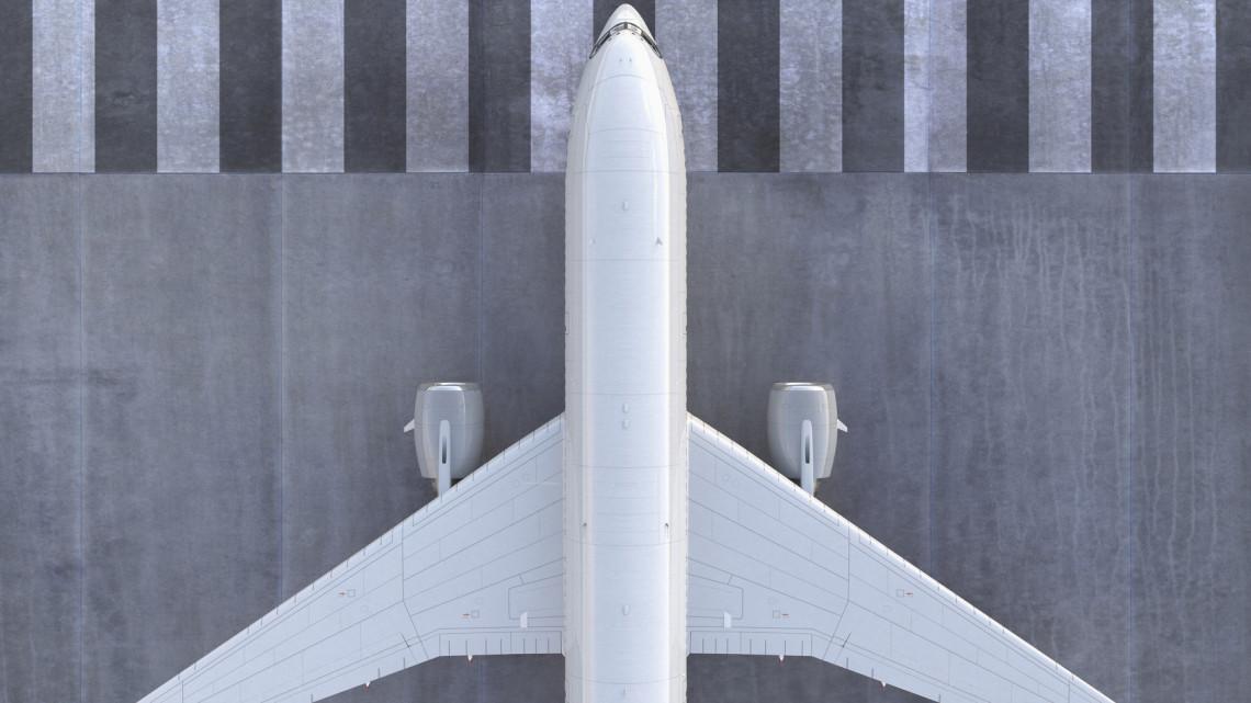 Milliárdokból fejlesztik a debreceni repteret: itt vannak a tervek