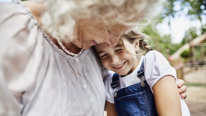 Ennek örülni fognak a családok: januártól újabb támogatásokra lehet pályázni