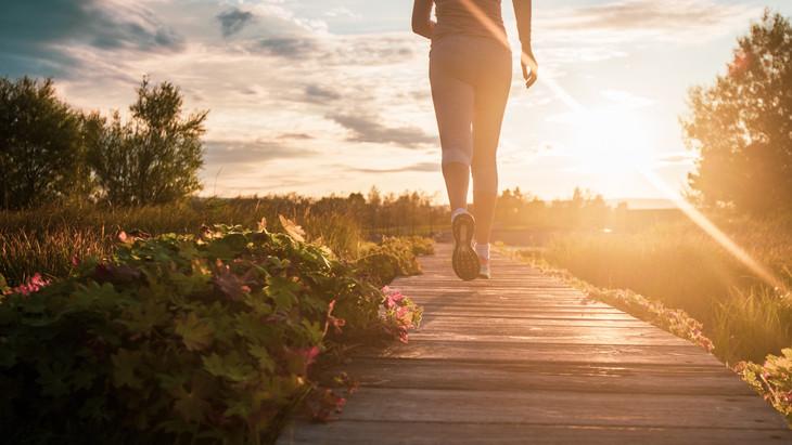 10 pszicho-trükk: ezekkel idén simán eléred a céljaid