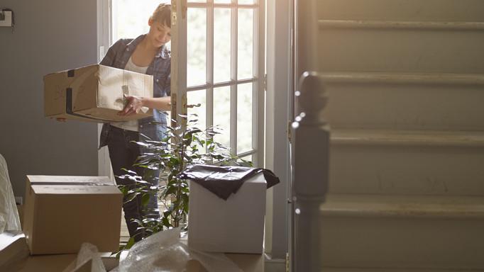 Változások előtt állhat a lakáspiac: itt vannak a részletek