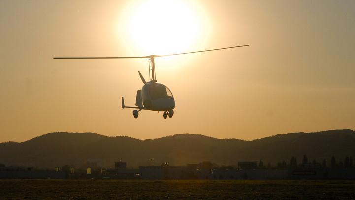 Bevetésre készen: modern, jól felszerelt helikopterekkel bővült a légimentők flottája