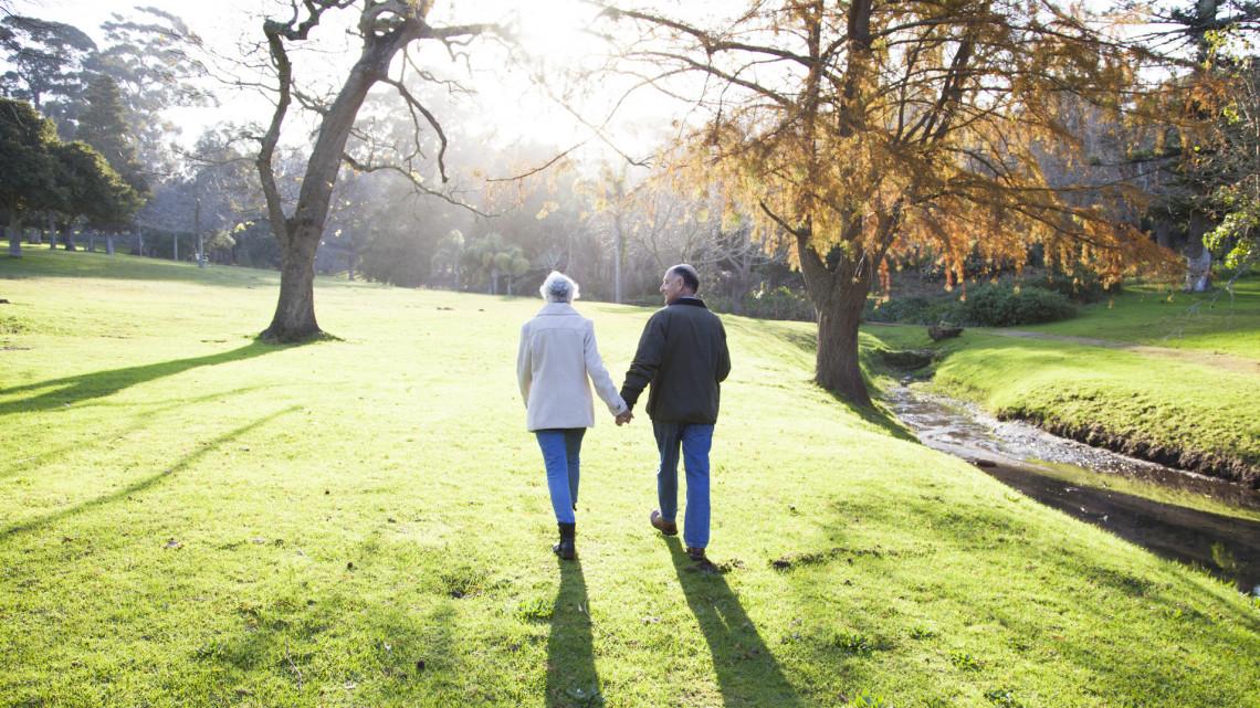 Tovább nőttek a nyugdíjak: kiderült, mennyit kapnak az idősek