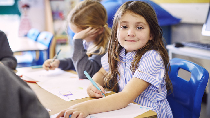 Szülők, figyelem: az iskolai felmentési kérelmeket már be lehet nyújtani