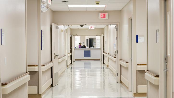 Megkezdődött a korszerűsítés: így alakul át az egészségügy