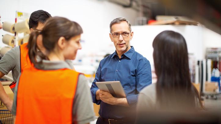 A magyar gyárat is elérte az alkatrészhiány: változhat a termelési rend is a győri Audinál