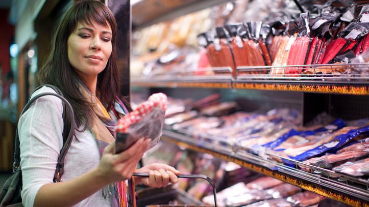 Háziasszonyok, figyelem: mutatjuk, hogy változik a húsok jelölése január közepétől