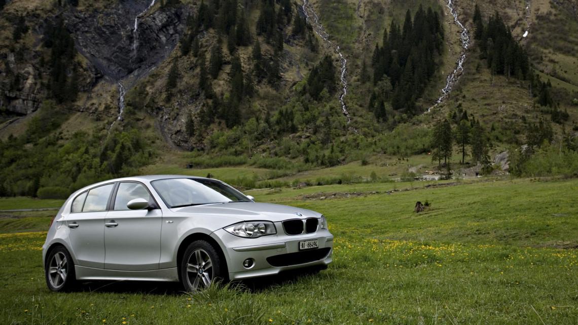 Rengeteg embert keresnek az új BMW gyárba: mutatjuk mik a kritériumok