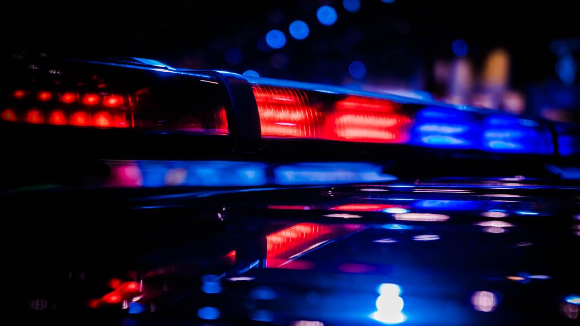 Kezdődik a nyári razzia: rendőrségi ellenőrzéseket rendeltek el több megyében