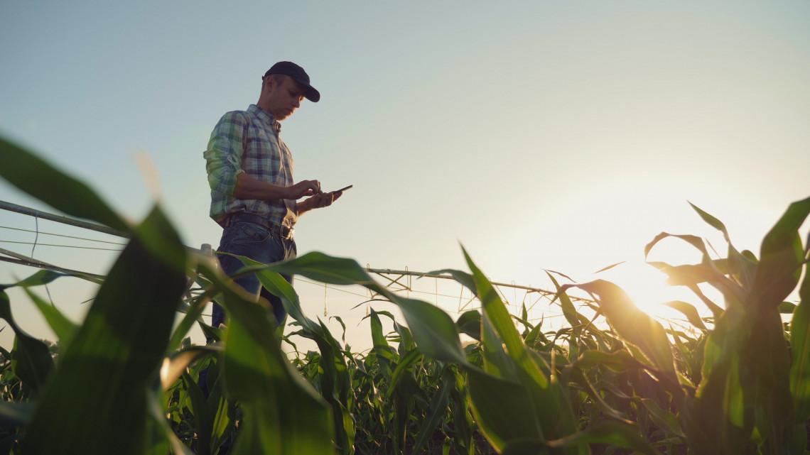 Új feladatok várnak a falugazdászokra: ezekben is segítenek mostantól