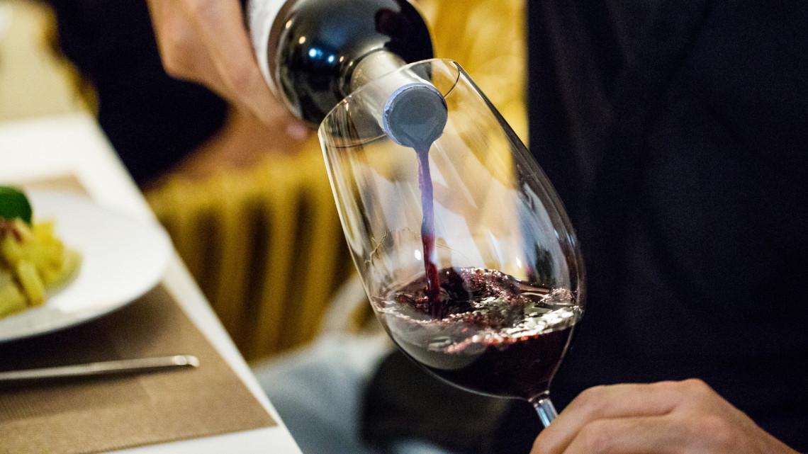 Jól felpörgetik az állami bormarketinget: így akarják erősíteni a márkát