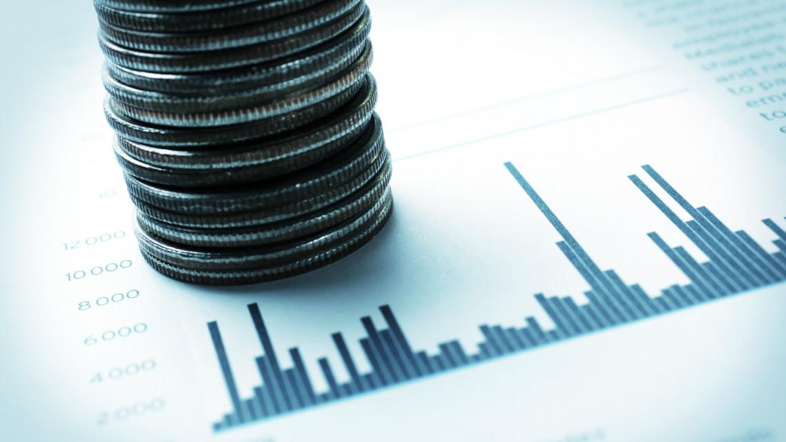 Így juthatnak pénzhez a vállalkozások: folytatódik az Irinyi Terv