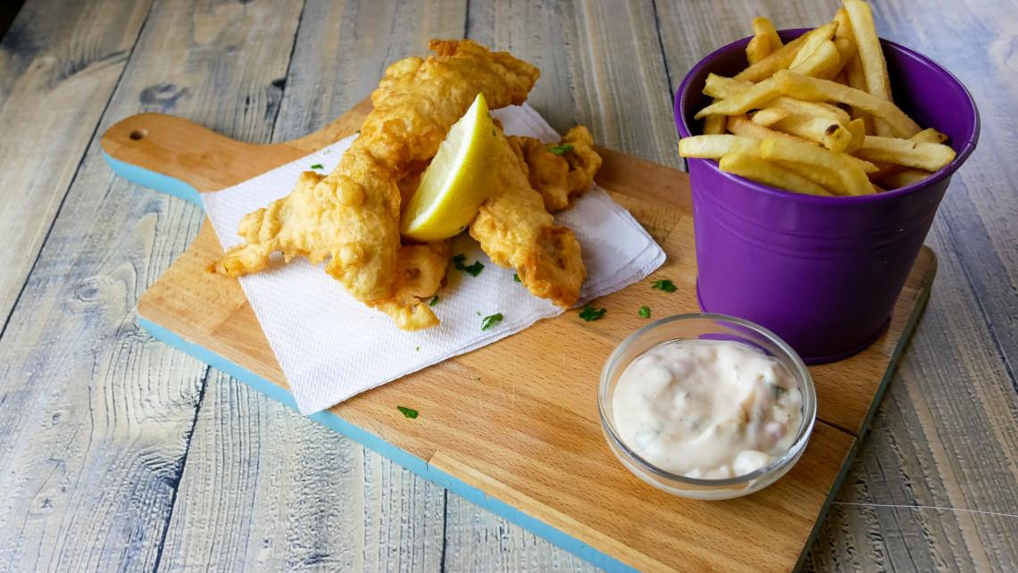 Ez a 127 legjobb étterem 2020-ban Somogy, Veszprém és Zala megyében