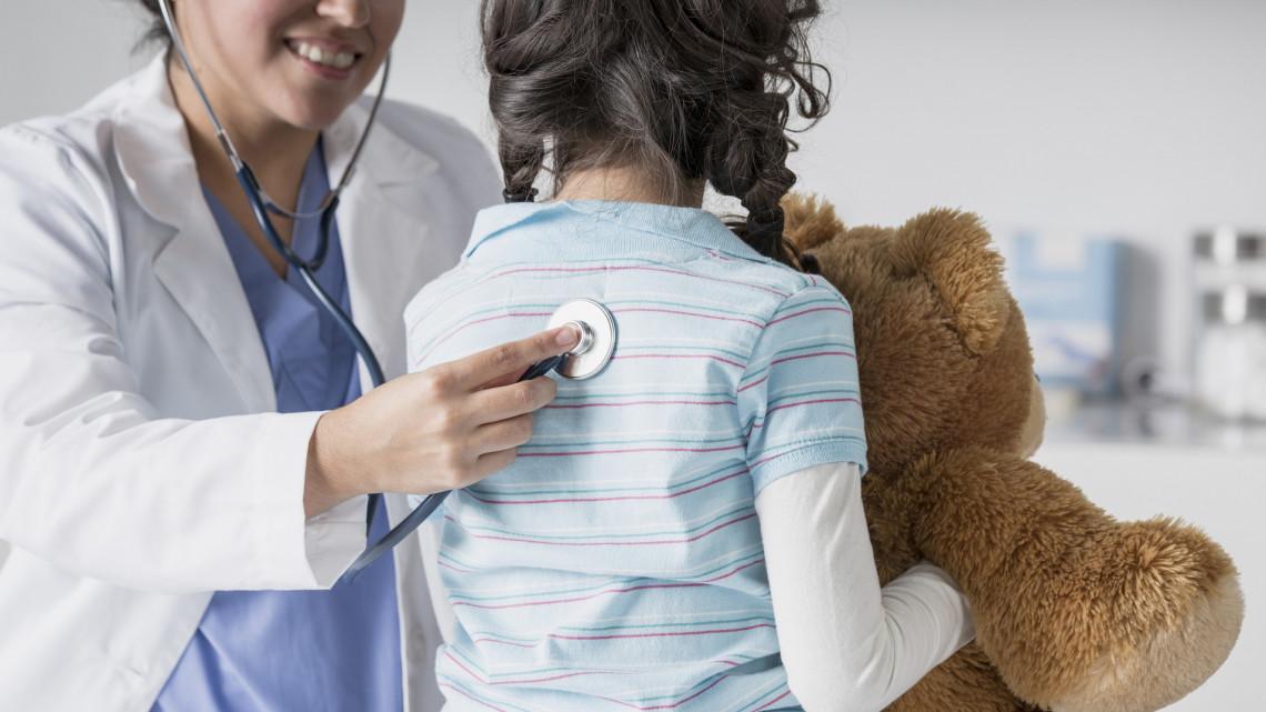 110 millióból fejlesztik a pécsi egészségügyet: gyerekorvosi rendelő is épül