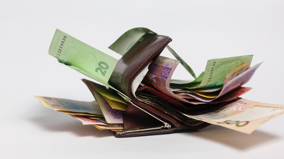 Hihetetlen csalás: fénymásolt pénzzel fizetett több szálláshelyen egy férfi