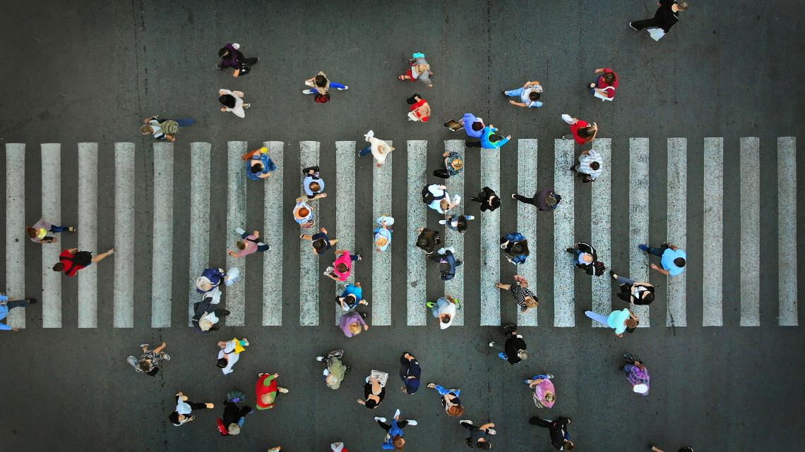 Így hal ki Magyarország: mutatjuk mit tehetünk ellene