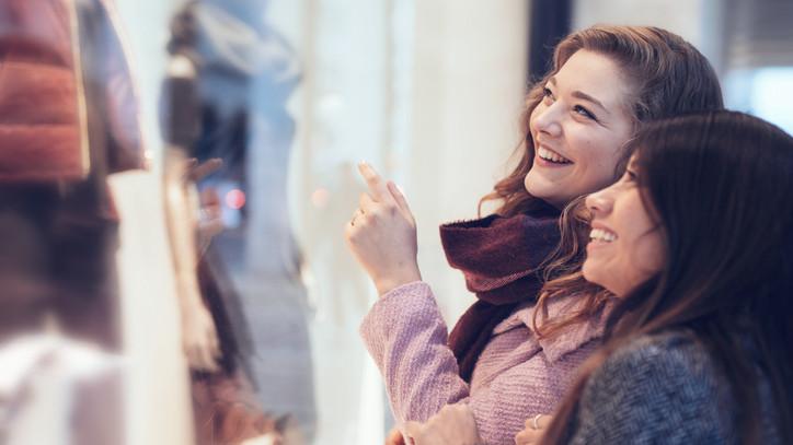Fontos a tudatos vásárlás: már a suliban is tanulhatók a fogyasztóvédelmi ismeretek