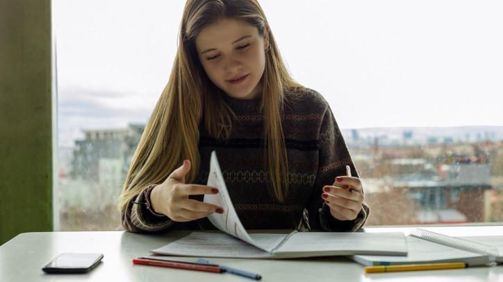 Lezuhantak a ponthatárok: idén még többen kerülhetnek be a felsőoktatásba