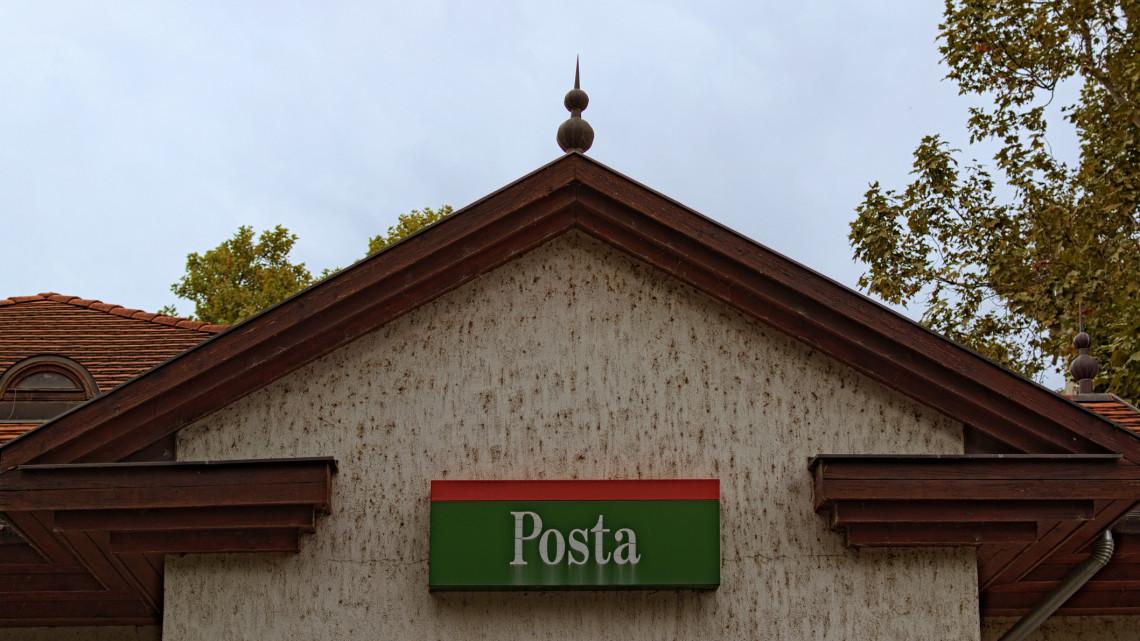 Automatizálás és logisztikai fejlesztés: mutatjuk, mire készül még a Magyar Posta