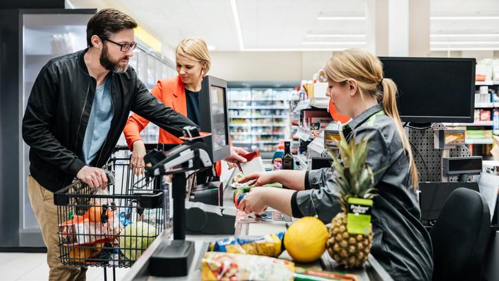 Már elérhetők a szakmai kiadványok: így segítik az élelmiszeriparban tevékenykedőket
