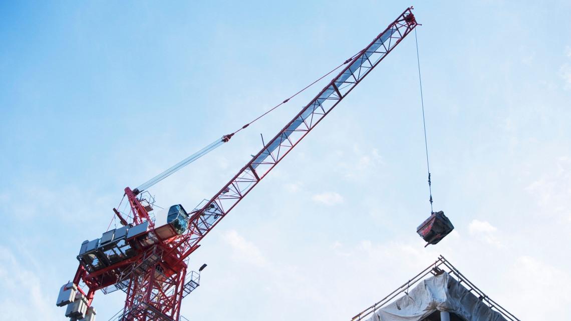 Milliárdos VIP beruházás: pénzért nevezheted el a projektet