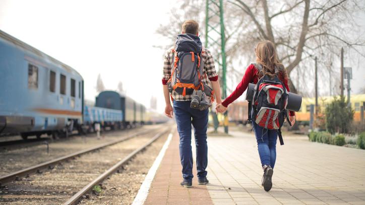 Meglepő, de logikus: a magyarok nagy része ide utazna legszívesebben