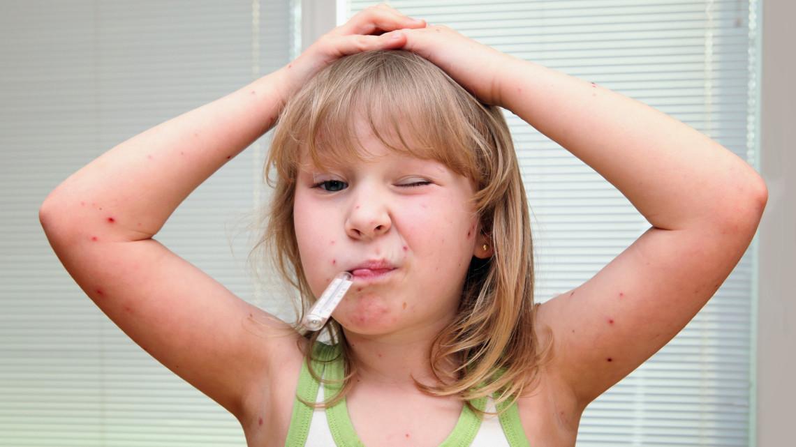 Itt az igazság a Vas megyei járványról: valóban tömegesek a megbetegedések?