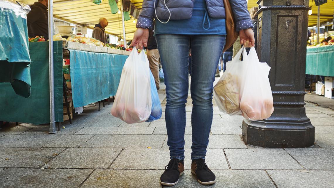 Egyre többen vásárolnak így Magyarországon: Ceglédről indult az új őrület
