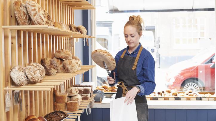 Drágulást hozhat a február: ennyivel emelkedhet a kenyér ára