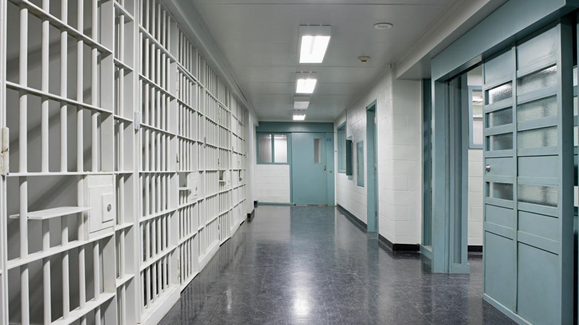 Már elkezdték a toborzást: börtönkórházat építenek Berettyóújfalun