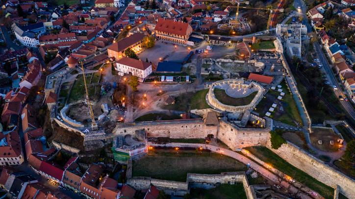 Temérdek pénzt tolnak Észak-Magyarországra: listán az idei fejlesztések