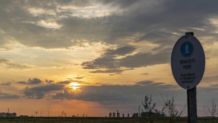 Nagy lépést a nemzeti parkoktól: 25 ezer hektár állami földet adnak haszonbérbe