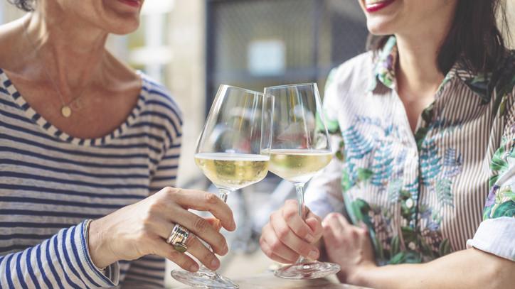 2019 a magyar borok éve volt: taroltak a hazai pincészetek