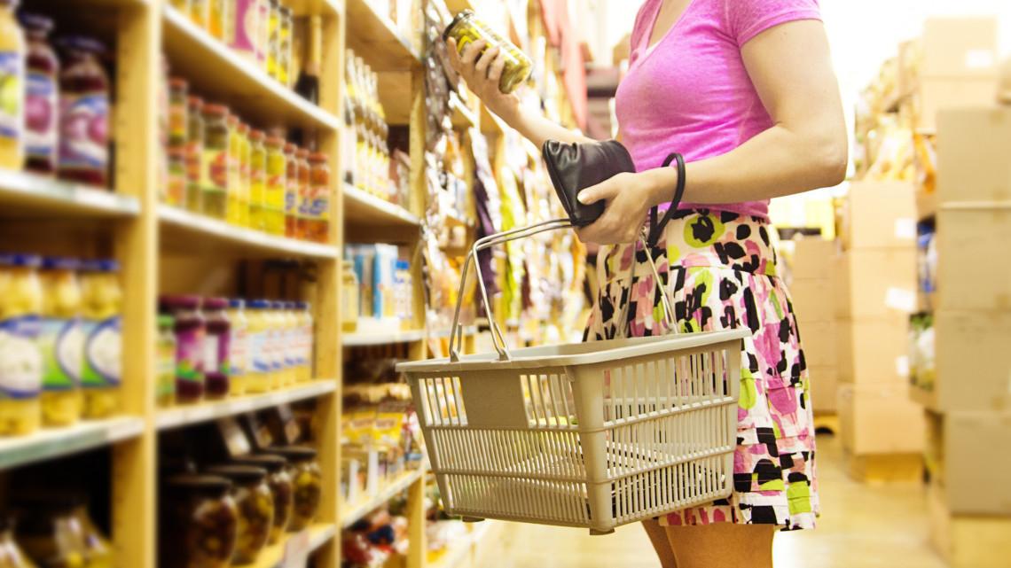 Trükk vagy spórolás? Kiderült az igazság a boltok giga termékeiről