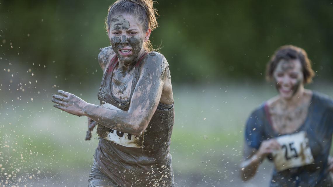 Tedd próbára magad: katonák között versenyezhetsz Veszprémben
