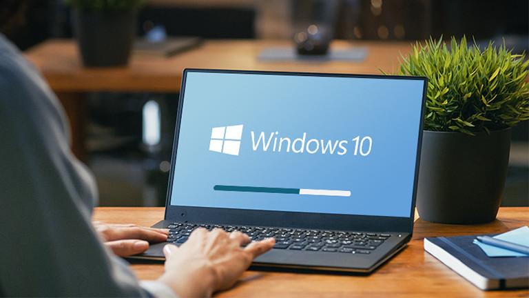3000 forintért Windows 10 az újévben is (x)