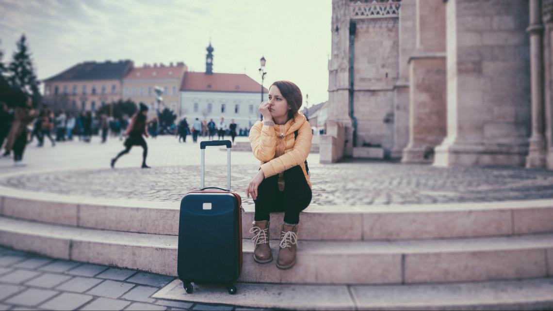 Élesedett a mesterterv: így pörgetnék fel a belföldi turizmust