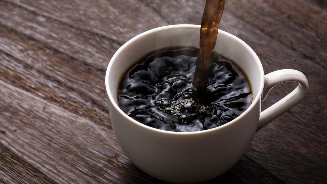 Durva kávédrágulás jöhet: ezt nem csak a pénztárcád bánja