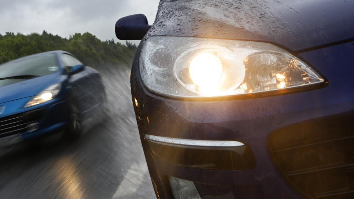 Kiderült, mi az oka az autók drágulásának: ezért nőnek a költségek