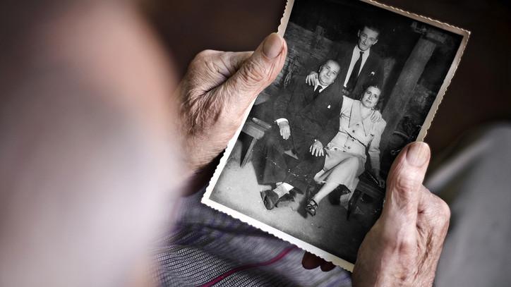 Megelevenedik a múlt: csodás fotókat digitalizáltak a Néprajzi Múzeumban