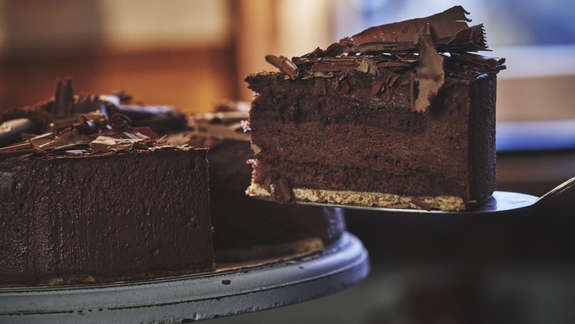 A legjobb torták versenyeznek: mutatjuk az Ország Tortája verseny döntőseit